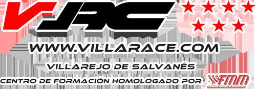 Villarace