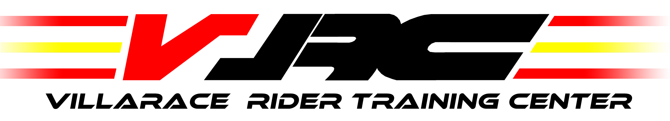Logo2018_19 Espana