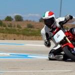 Escuela Oficial Ducatistas Villarace